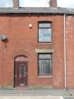 2 bedroom Terraced house in 339 Shaw Road, Royton...