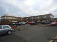 property for sale in 70-78, High Pavement,