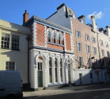 property to rent in 4 George Street,