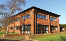 property to rent in Wheatcroft Business Park