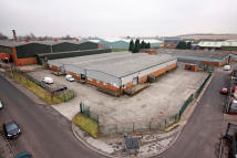 property for sale in Prospect Close, Lowmoor Business Park,