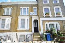 4 bedroom Terraced house for sale in Faunce Street, Walworth...