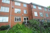 5 bed Terraced property for sale in Spindlewood Gardens...