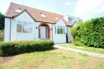 4 bedroom semi detached property in Downs Road, Istead Rise...
