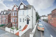 5 bed semi detached home for sale in Radnor Bridge Road...