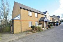 house to rent in Sydenham Hill, London...