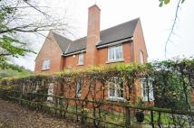 4 bedroom Detached house in Albemarle Link...