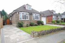 3 bedroom Detached home for sale in Romany Rise, Orpington...