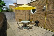 1 bed Flat in Marischal Road, Lewisham...