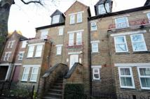 Flat for sale in West Street, Erith, Kent