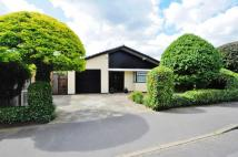 3 bed Detached house for sale in Herbert Road...