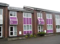 property to rent in Macon Court,