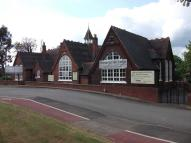 property to rent in Willaston House Business Centre,
