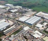 property for sale in Road One,