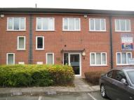 property to rent in Solway Court,