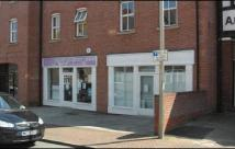 property to rent in Wheelock Street,