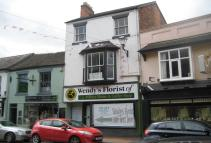 property to rent in Pillory Street,