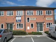 property to rent in 9 Solway Court,