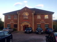 property to rent in Group House,