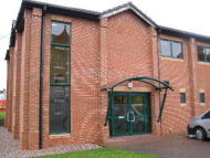 property to rent in Unit 1, Morston House,