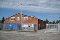 property to rent in IBEX House, Nat Lane, Winsford, Cheshire