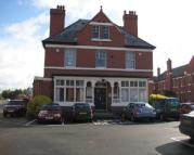 property to rent in Princes Court,