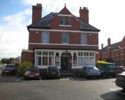 property to rent in Princes Court, Beam Heath Way, Nantwich, CW5 6PQ