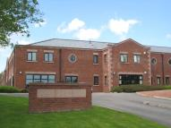 property to rent in Portal Business Park, Eaton Lane,