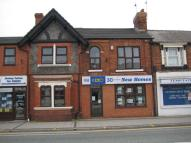 property to rent in 98 Nantwich Road,