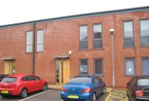property to rent in 6 Verity Court, Middlewich, CW10 0GW