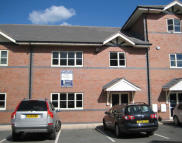 property to rent in Estates and Park House, Alvaston Business Park, Nantwich, CW5 6PF