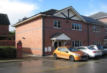 property to rent in Unit 9 Alvaston Business Park, Middlewich Road, Nantwich, CW5 6PF