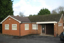 property to rent in 34 Crewe Road,