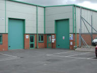 property for sale in Unit 6, First Business Park, First Avenue, Crewe, Cheshire, CW1 6BG