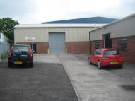property for sale in Units 44 / 44A Quakers Coppice, Crewe, CW1 6FA