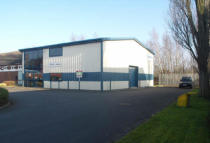 property to rent in Whitchurch Business Park