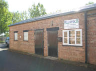 property to rent in Doddington Park Farm,