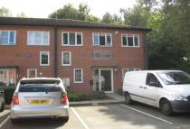 property to rent in 1 Solway Court,