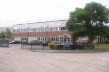 property for sale in Unit 3, Aston Way, Middlewich, CW10 0HS