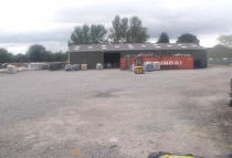 property for sale in Gresty Lane, Crewe, Cheshire, CW2 5DD