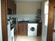 3 bed Ground Flat to rent in Rowan Road, Cumbernauld...