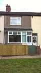 3 bedroom Terraced home to rent in Highfield Avenue...
