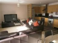 1 bedroom property to rent in Wyncliffe Gardens...