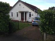 4 bedroom home to rent in Cyncoed Road, Cyncoed...