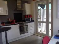 1 bedroom property to rent in Alwyn Court...