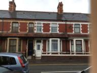 4 bedroom property in Llandaff Road, Canton,