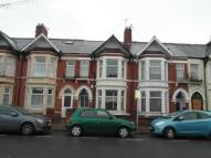 2 bedroom Flat in Station Road...