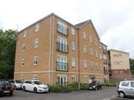 2 bedroom Flat to rent in Wyncliffe Gardens...