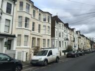 Lorna Road Studio flat to rent