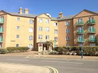 2 bed Apartment to rent in 2 Double Dedroom...